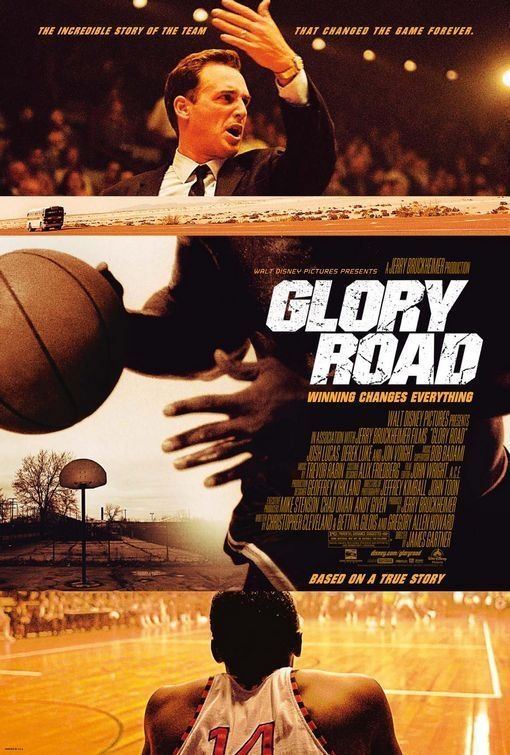 glory-road-poster