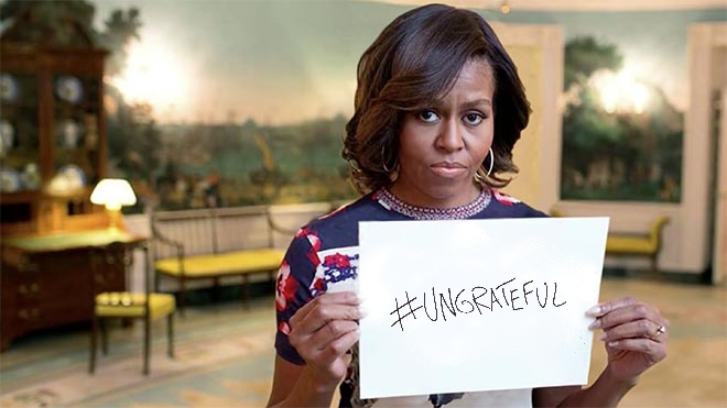 michelle-obama-bring-back-our-girls