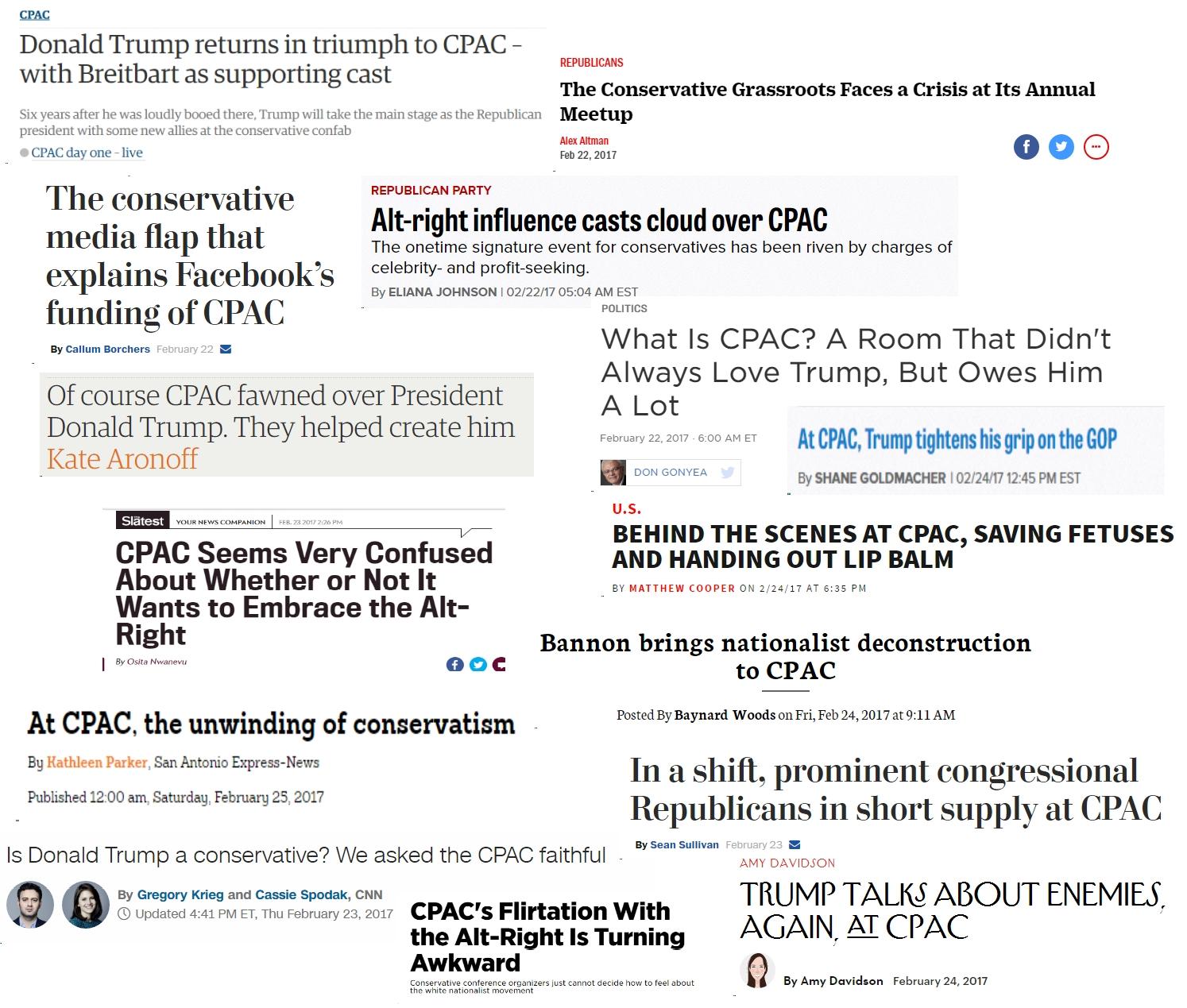 cpac-headlines