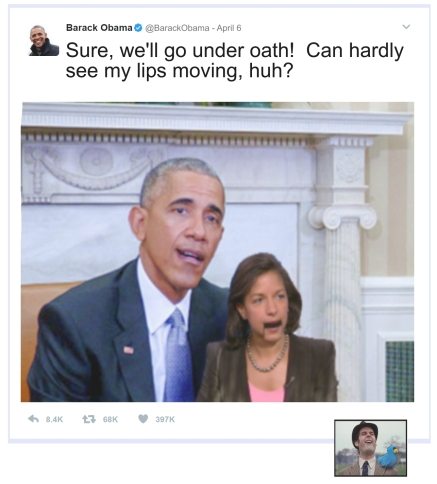 Obama 1