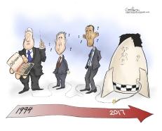 Diplomacy lr