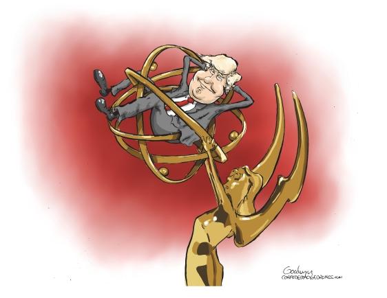 Emmy lr