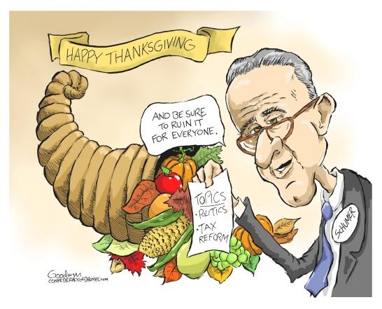 Thanksgiving lr