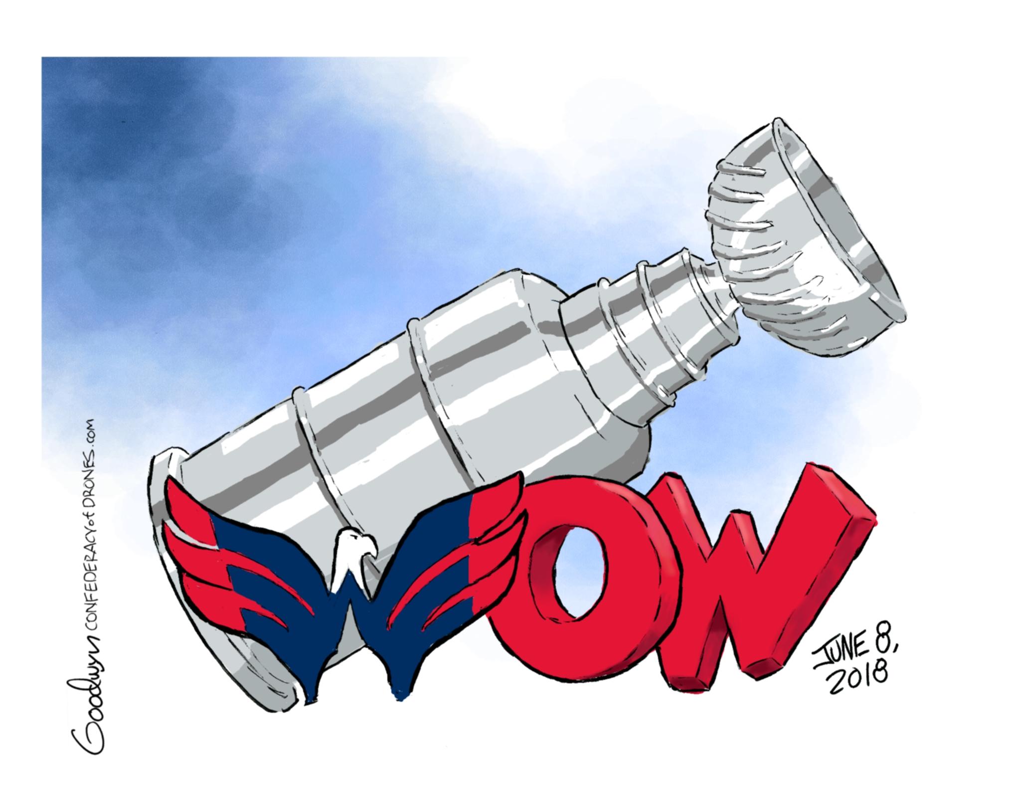 Stanley Cup lr