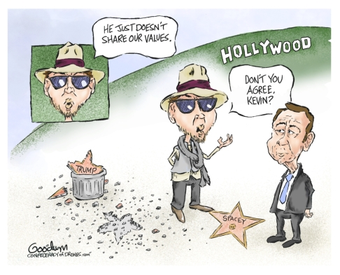 Hollywood Star lr