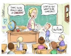 Math Skills lr 9-30-18