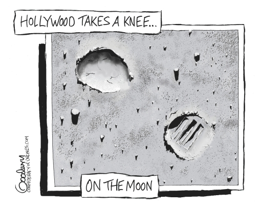 On the Moon lr 9-4-18
