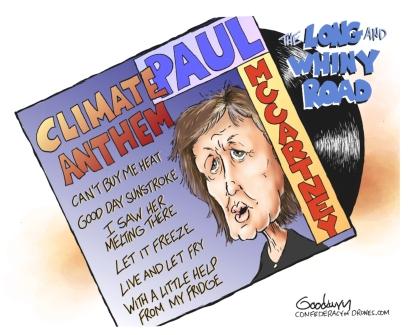 Paul lr 9-24-18