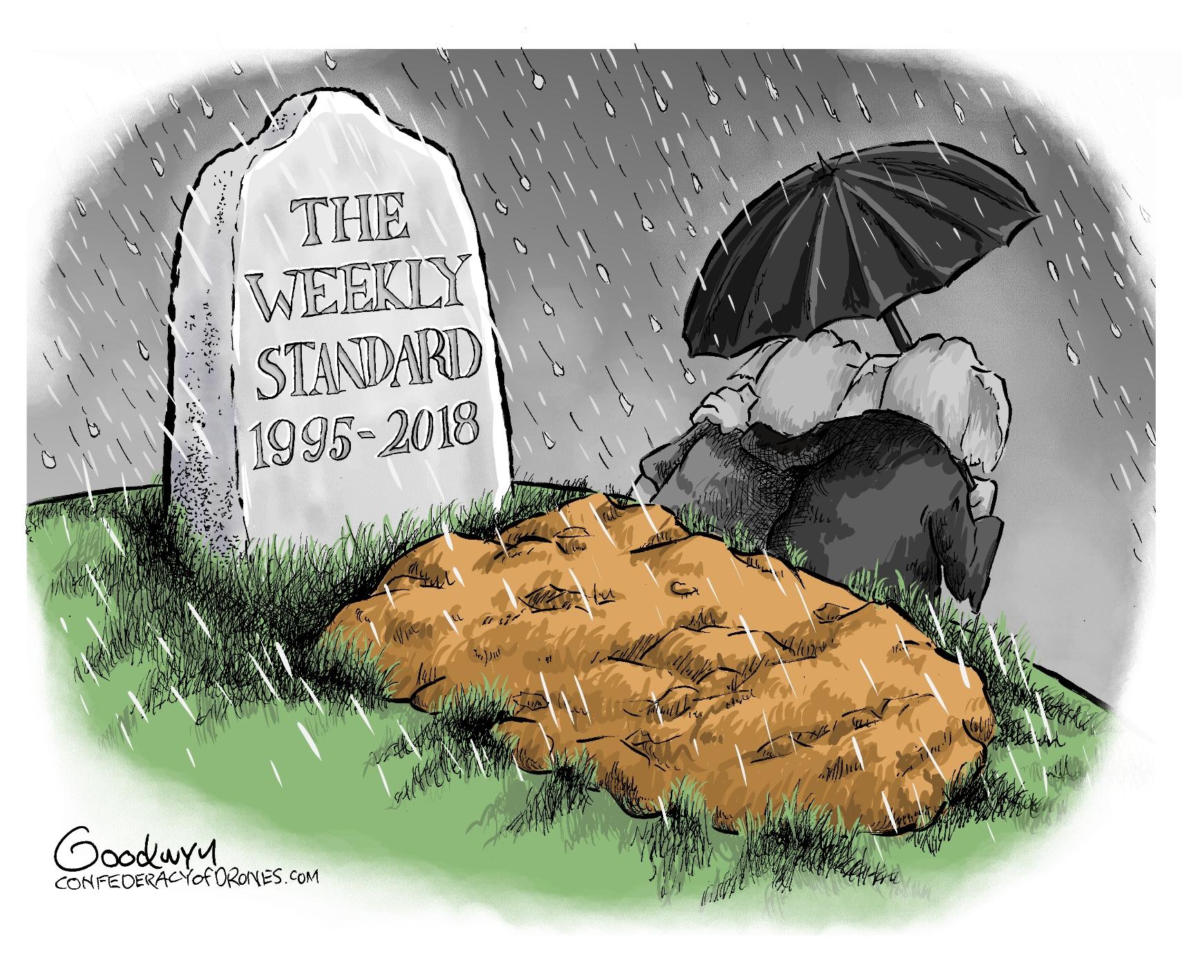 Weekly Standard lr 12-17-16