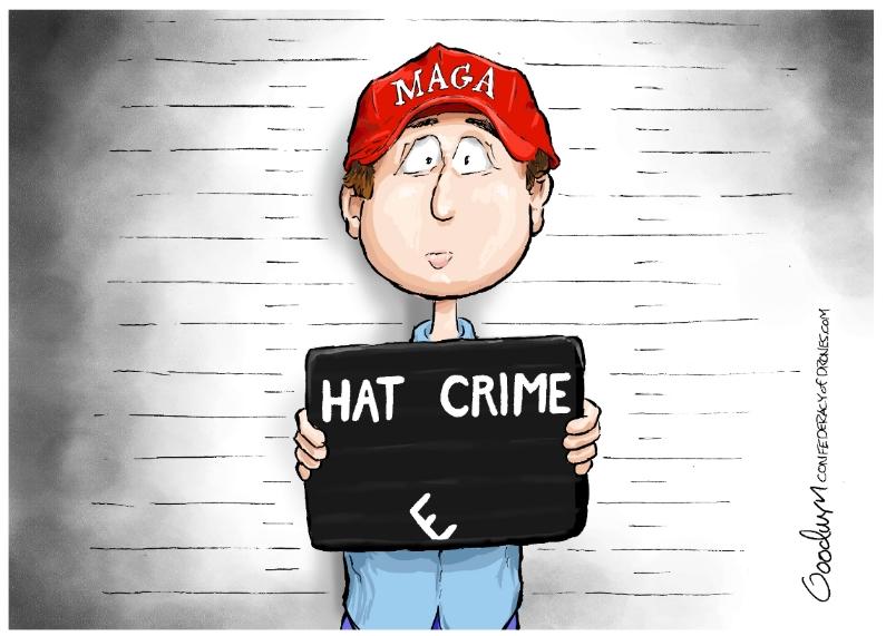 hat-crime-vlr-1-26-19.jpg