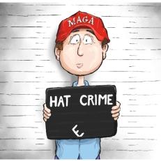 hat-crime-vlr-1-26-19
