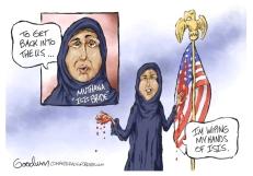 ISIS Bride lr 2-22-19
