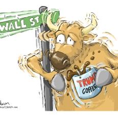 Trump Coffee lr 1-3-19