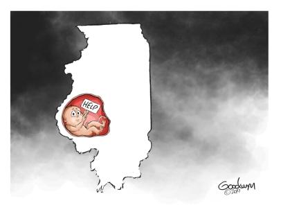goodwyn Illinois lr 6-16-19